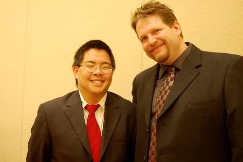 Inbound Marketing Summit 2008