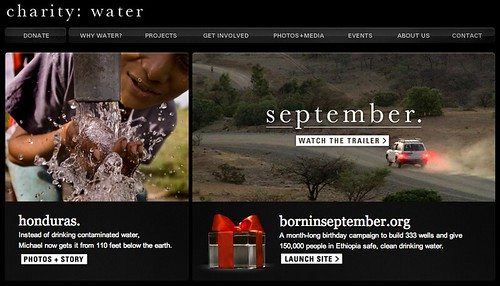 charitywater.png