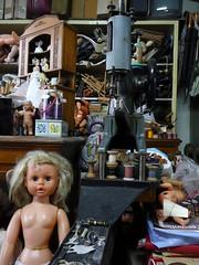 Henry Launay (Pétille) Tags: poupées henrilaunay
