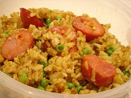 Curry_fried_rice