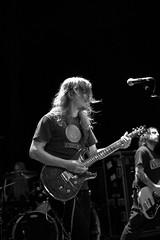 22_filtered (daveputman77) Tags: music heavymetal opeth progressive