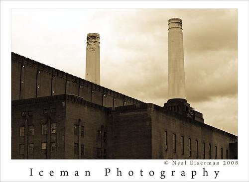 Battersea 066