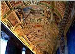 Roma (Miguel Tavares Cardoso) Tags: italy rome roma museum italia museu vaticano miguelcardoso miguelcardoso2008 migueltavarescardoso