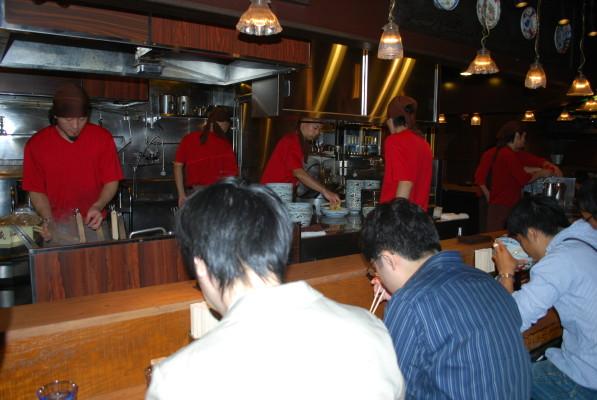 chefs_1