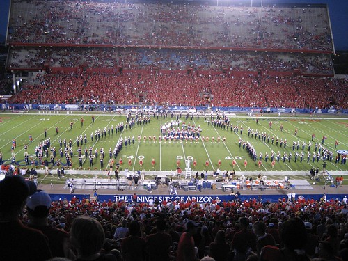 University Of Arizona Football  A Photo On Flickriver. Mercedes New Car Warranty Contact List Email. Liposuction Before And After Pics. New Innovative Companies How To Invest In Etf. Medicare Insurance Supplement. Title Loans Lake Charles La Sage 100 Price. Air Flights New Zealand Dalai Lama Philosophy. Correspondence Courses Army Good Stock Buys. Reverse Auto Loan Calculator