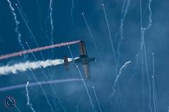 Chevron Air Force One (The Pixel Hoarder) Tags: photo flickr image picture salinas airshow califronia nikonzoom nikonafsdxvrzoomnikkor18200mmf3556gifed salinasinternationalairshow