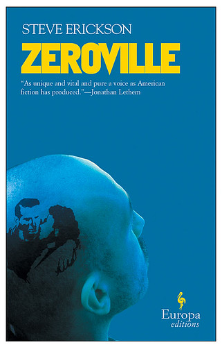 146.x600.books.zeroville.rev