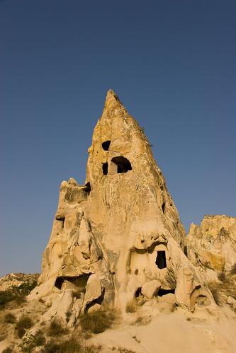 20071003_Cappadocia_033