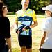 BikeTour2008-213