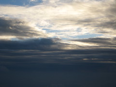 Infatuation with clouds. 2920696533_dca4817899_m