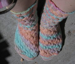 fo_ftsock_pair