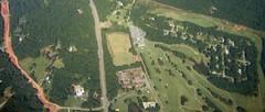 IMG_5856c (thisisbossi) Tags: atlanta aerial powerlines airborne