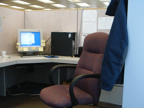 cubicle_17