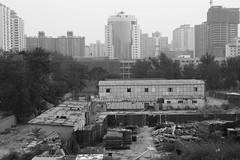 img_6344 (ianholton) Tags: china blackwhite construction beijing 2008 xuanwudistrict rongfeng guanganmen