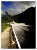 Angra dos Reis/Paraty, RJ. (Jessica Aquino) Tags: road brasil paraty estrada angradosreis litoral animalnatureandtravelphotography benqspace
