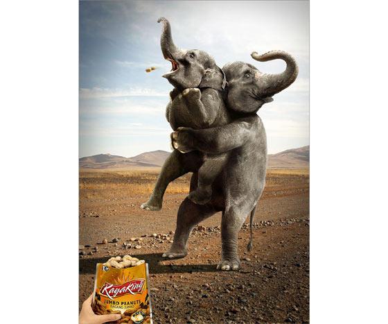 cacahuates_elefantes