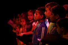 uma nova visão (mantelli) Tags: men coral brasil sãopaulo sp zonaleste música mantelli projetossociais meninada gurisantamarcelina ceujambeiro