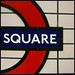 Square by Martin   H