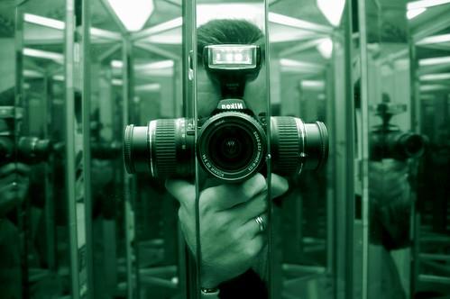 SPC -- Mirrors #3