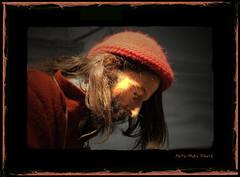 Pêcheur ... ( P-A) Tags: femme forêt ateliers rencontres peuples expositions froids développement autochtones muséedescivilisations premièresnations thèmes digifoto guerres misères batailles labeur abusdepouvoir évangélisation nikond300 lavidaenfotografia lysdor pierreandrésimard indiensdamériques peupladesdémigrants marinsdailleurs surviesdespeuples constructionsprimitives dualités abusducolonialismeanglais déportationdesacadiens villagesquébécois