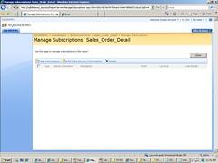 Sales_Order_Detials