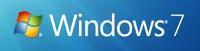 comment accélérer le démarrage de Windows 7