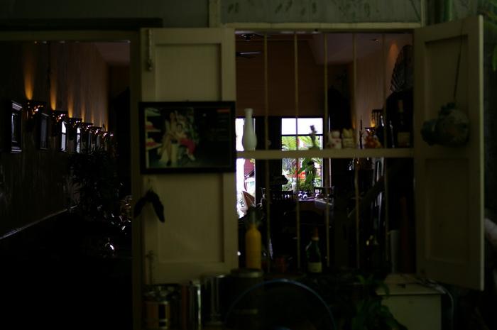 Dibuk.. restaurants in phuket town