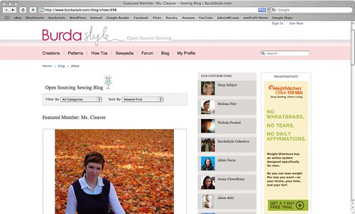Burda Style Blog Screenshot.jpg