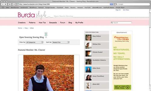 Burda Style Blog Screenshot.jpg