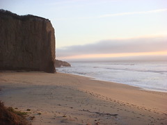 MartinsBeach_2007-256 (Martins Beach, California, United States) Photo