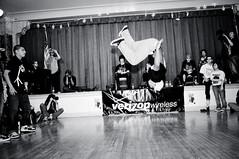 flip (poopoorama) Tags: seattle washington nikon sigma battle breakdancing bboy bgirl d300 thegoodfoot 4theluvofit 1850mmf28exmacrohsm chongwabenevolencebuilding