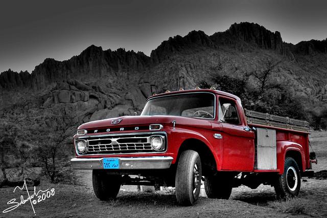 old red classic ford car hail truck 1966 350 f 600 saudi arabia 1967 dodge 100 gmc 250 ?? 1965 ???? ksa ????? ???? ????? ?????? ???????? ??????? ??? ???? ??? ???? ??????? ???? ???? ????? ??? ???? ????? ????? ????? ???? ??? ???? ?????? ?????? ??? ???? ???? ???? ??? ???? ???? ????? ??????? ??????? ????? ????? ?????
