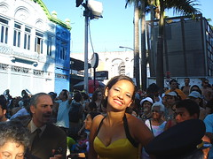 Cordão da Bola Preta na Rua do Lavradio - Rio de Janeiro (¨ ♪ Claudio Lara - FOTÓGRAFO) Tags: carnival centro cristoredentor corcovado copacabana carnaval turismo festas ipanema clc maracanã penha méier madureira igrejadapenha bairros rio2016 clcrio brasil2016 brazil2016 rio2014 brclaudiol