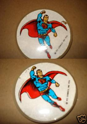 superman_coasters