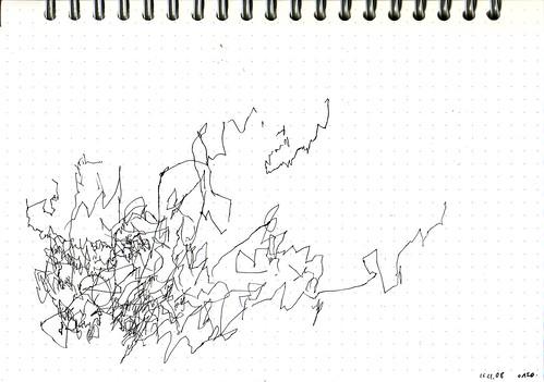 seismogram#1