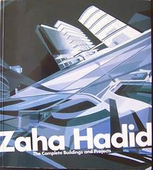 Zaha_Hadid