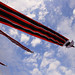 Sky Acrobatic
