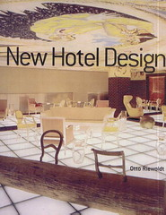 NewHotel Design
