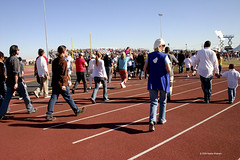IMG_5470-Obama at Bonanza-people (nabila4art) Tags: people lasvegas crowd huge barackobamarally bonanzahighschool