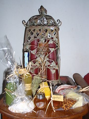 Gustaci (Brianfit) Tags: italy cheese honey sicily oliveoil pancetta siciliana liquori casatella piacetinu