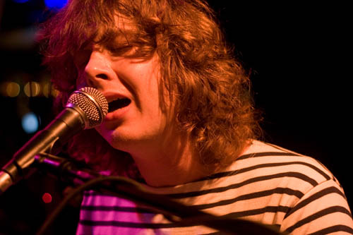 ben kweller night three_0063