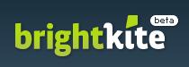 brightkite-logo