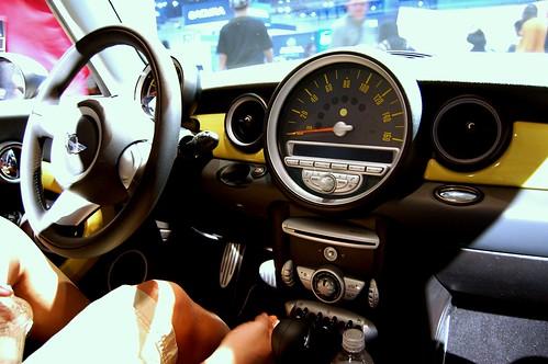 auto show 087