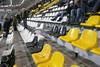 ADO-Twente 1-2