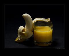 Finale - Banana Republic (ICT_photo) Tags: orange male naked nude guelph dramatic banana exploitation topless clementine exposed ictphoto ianthomasphotography ianthomasphtogaphy