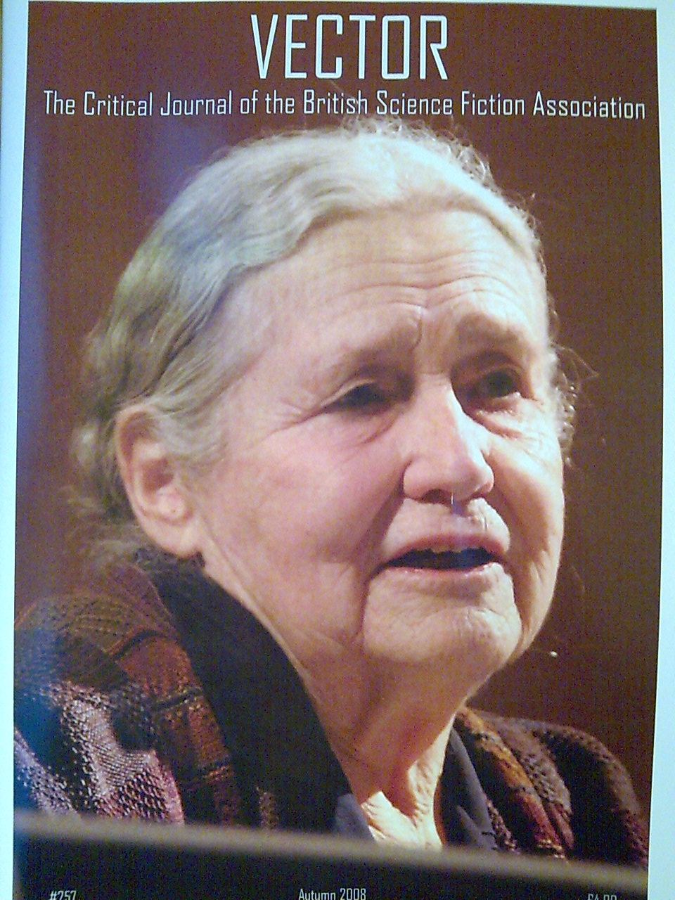 flight by doris lessing essay In her essay flight, doris lessing illustrates the story of an old man who is  learning to let go his granddaughter as she grows into an adult and is about to  get.