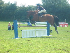 jumping 123