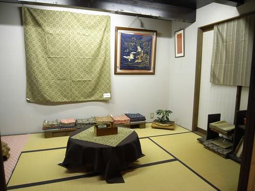 奈良町周辺『趣味の裂地 おしだ』-03