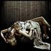 Gwen Stefani/ Style is Style, Fashion is Fashion regalo para nazho!