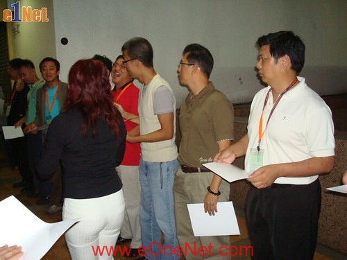 Petaling Jaya Internet Marketing by e1netseminars